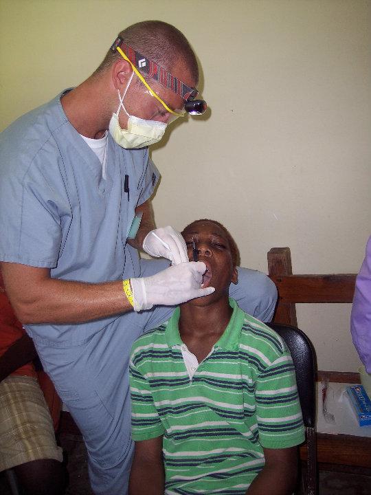 dental joliet, il